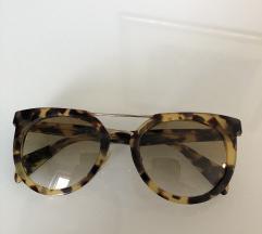 Naočale PRADA