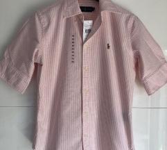 Ralph Lauren ženska košulja