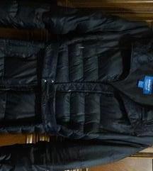 Adidas ženska jakna