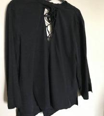 Zara majica (pt uključena)
