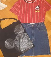 Mickey zara lot
