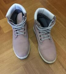 MASS čizme