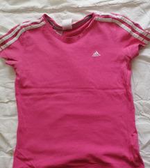 Adidas majica vel 11