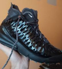 Nike air max 270 Limited 42.5 broj