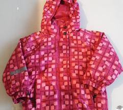 Zimska jakna br. 2