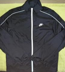 Nike trenerka M novo