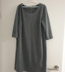 Esmara haljinica 40-42