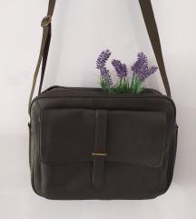 Vintage torba Zara/sada 25kn