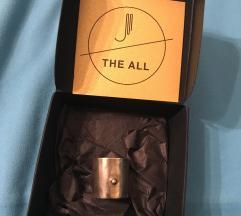 THE ALL prsten