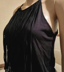 Zara top +1 gratis