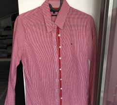2X Tommy Hilfiger košulje