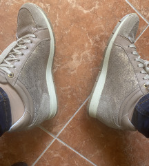 Imac 39 cipele