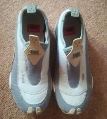 Papuče patike za more 36