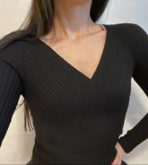 Majice - svaka 50 kn