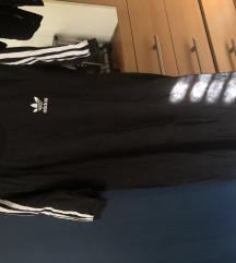 Adidas nova haljina