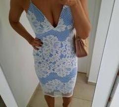 AX haljina