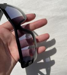 Vintage Chanel naočale