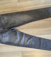 %%%Original AG jeans