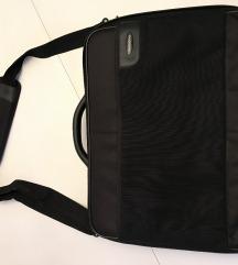 Samsonite torba za laptop
