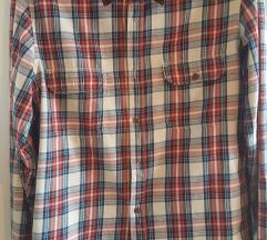 Muška košulja,H&M