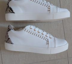 Carvela by Kurt Geiger