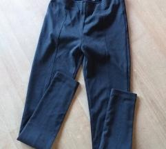 Terranova hlače  34