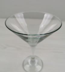 Čaše za martini