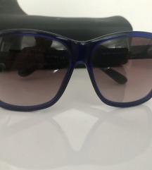 Marc Jacobs naočale