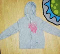 Nike original  116/122 cm