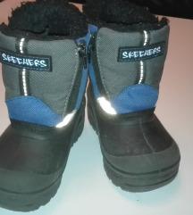Zimske Skechers buce