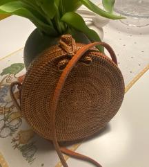 Ceker Mango