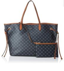 JOOP! Shopper Bag (SNIŽENO)