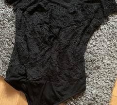 crni body  S