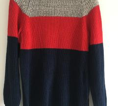 H&M pulover vel S-M