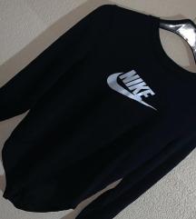 Nike body- dugi rukavi