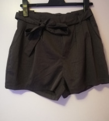 New Yorker kratke hlače