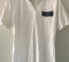 Polo bijela majica