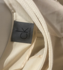 Suknja-hlače CK