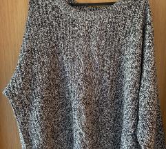 Debeli džemper