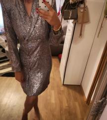 Zara like haljina / sako - SNIŽENA NA 100 KN
