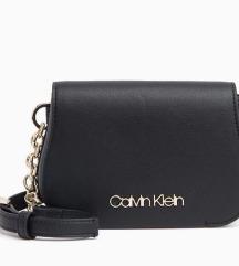 Calvin Klein original torbica za oko struka