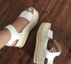 Original Paloma barcelo wedge 39 sandale