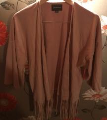 Stradivarius kimono /jaknica