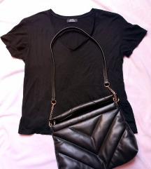 Majica oversize berishka