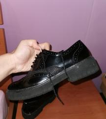 Cipele elegantne 37 veličina