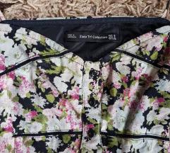 Nova Zara haljina, plaćena 299kn! ponudite cijenu