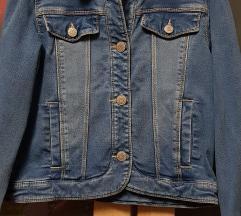 Gymboree jeans jaknica