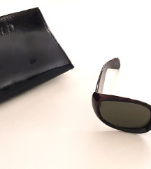 Vintage Lagerfeld Opto sunčane naočale
