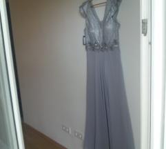 Svečana haljina Nova