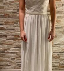 Prekrasna nova haljina, dostava u cijeni
